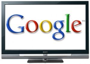 GoogleTV-SONY