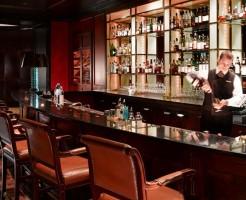 The-Bar-Interior-Cocktails-1