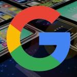 google-mobile1-colors-ss-1920-800x450